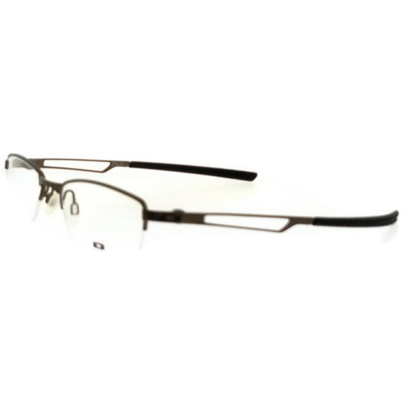 Oakley Other - Oakley OX3109-03-50 Eyeglasses